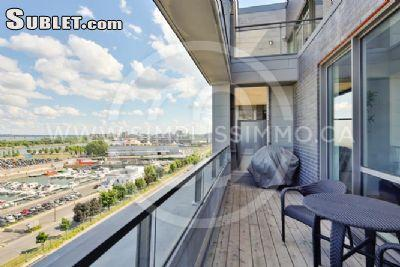 4750 2 bedroom Apartment in Montreal Area Old Montreal