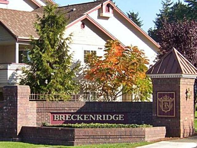 Breckenridge apartment homes apartments tumwater wa for Breckenridge builders