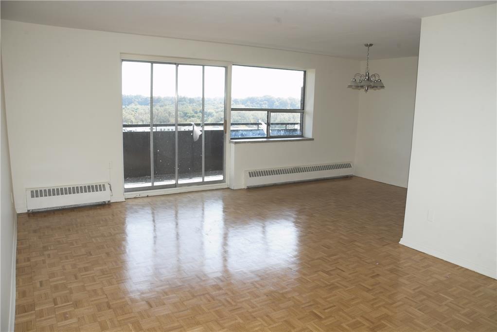 Bedroom Apartments For Rent In Vaughan