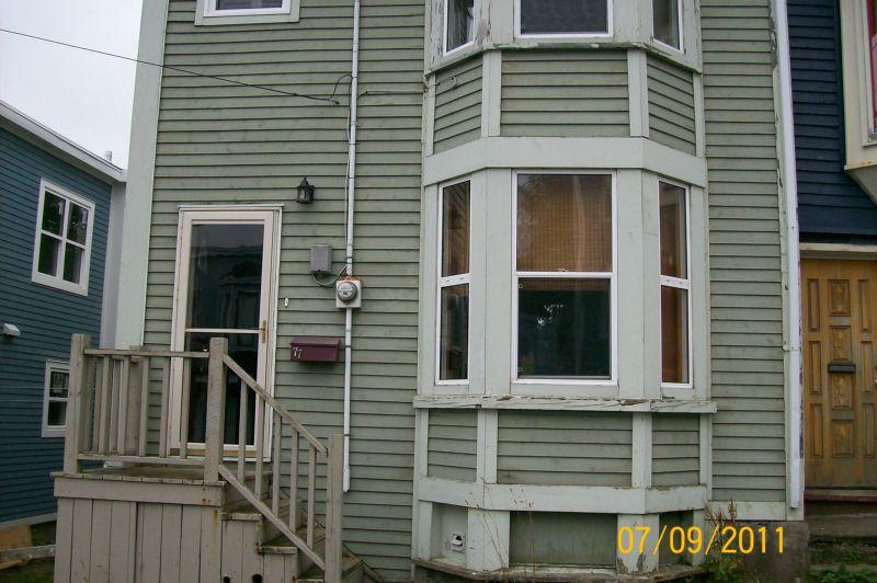 77 Springdale St photo #1