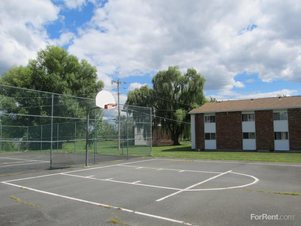 Valley View Apartments Watervliet Ny Walk Score