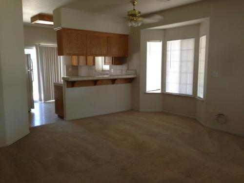 760b Jana Way photo #1