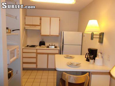 $836 0 bedroom Hotel or B&B in Dallas Koreatown