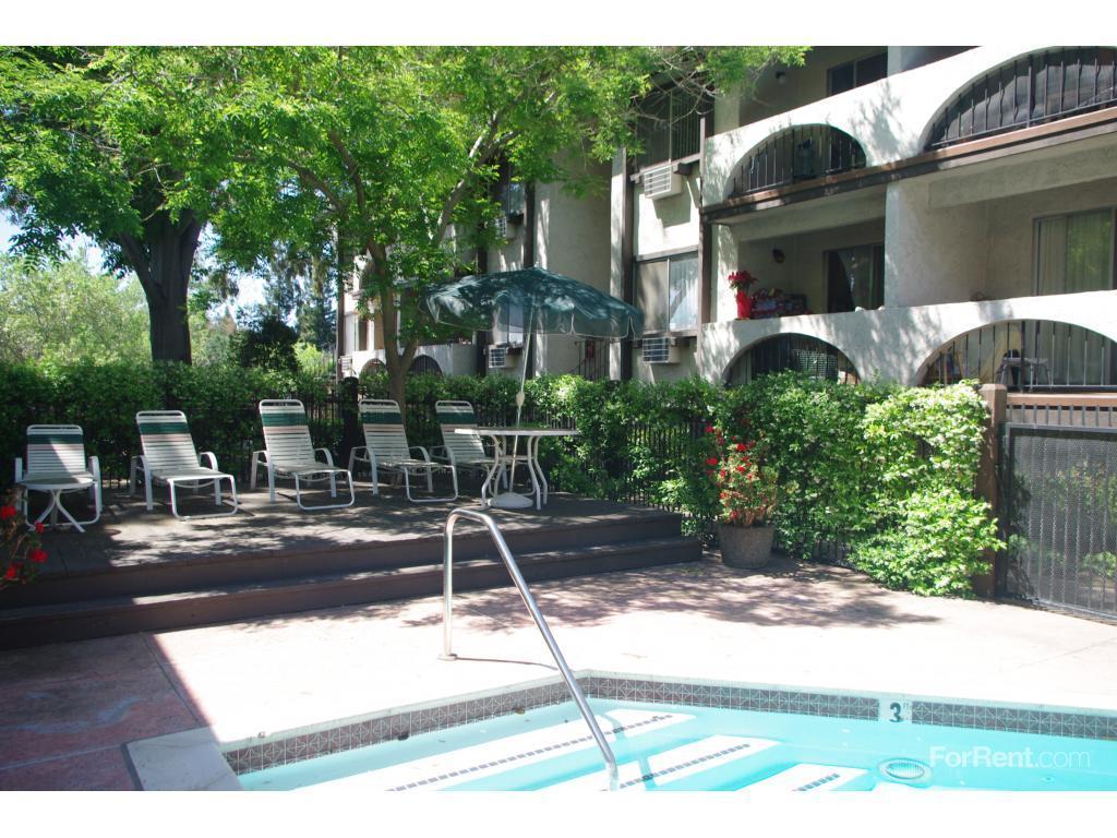 Bedroom Apartments San Jose Ca
