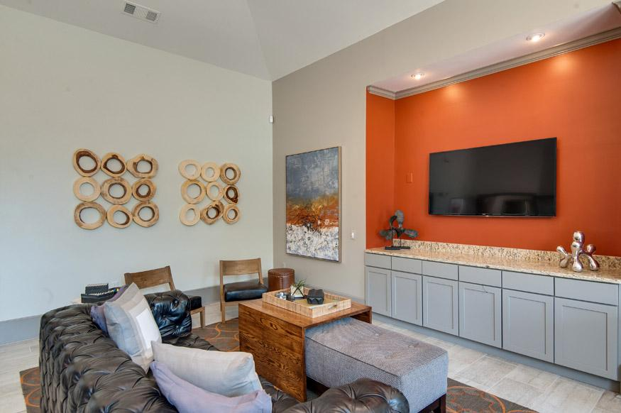 Legacy at Meridian Luxury Apartment Homes Apartments photo #1