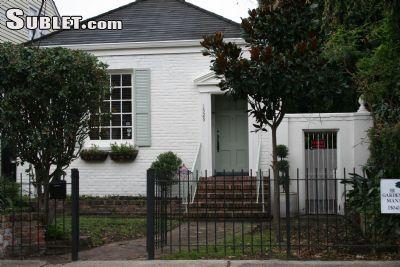 $3200 3 bedroom House in Garden District