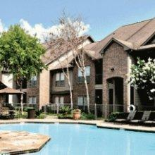 Villages of Briar Forest Apartments photo #1
