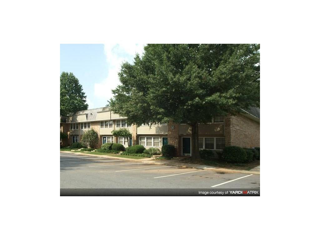 Apartments On Cobb Parkway Marietta Ga