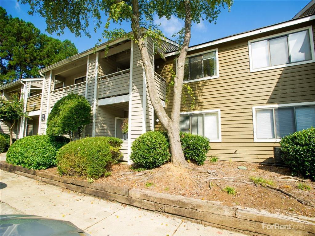 Crestmont Apartments Marietta Ga Walk Score