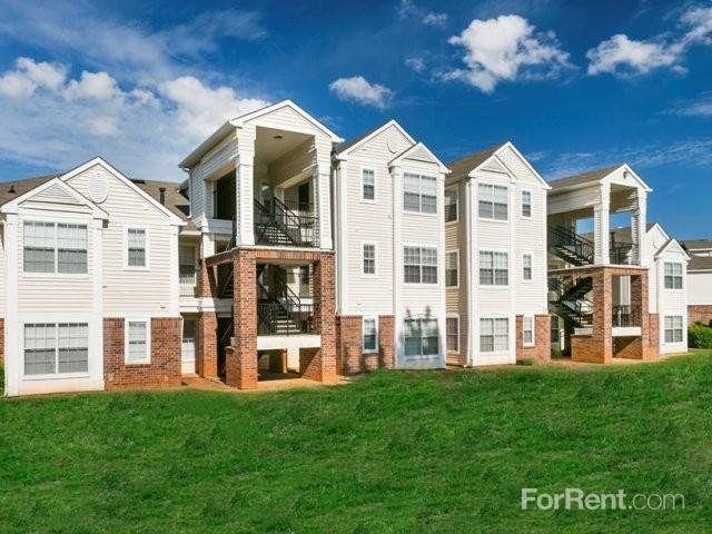1 Bedroom Apartments In Lawrenceville Ga 28 Images Pines At Lawrenceville Decatur Ga