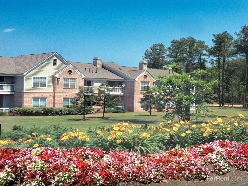 Dogwood Creek Apartments Collierville Tn