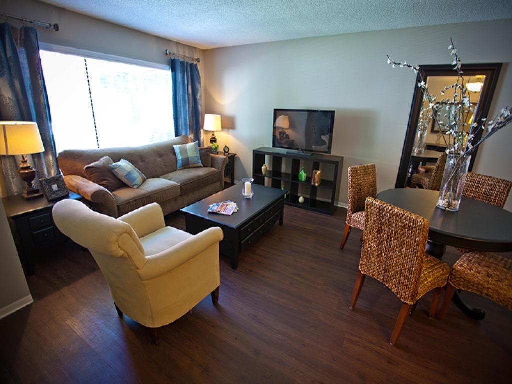 Southwind Village Apartments Burnsville Mn Walk Score