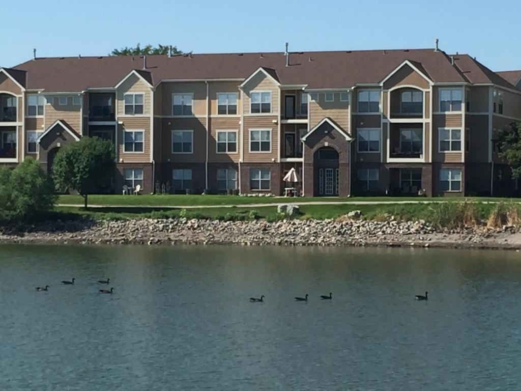 Westport on The Lake Apartments photo #1