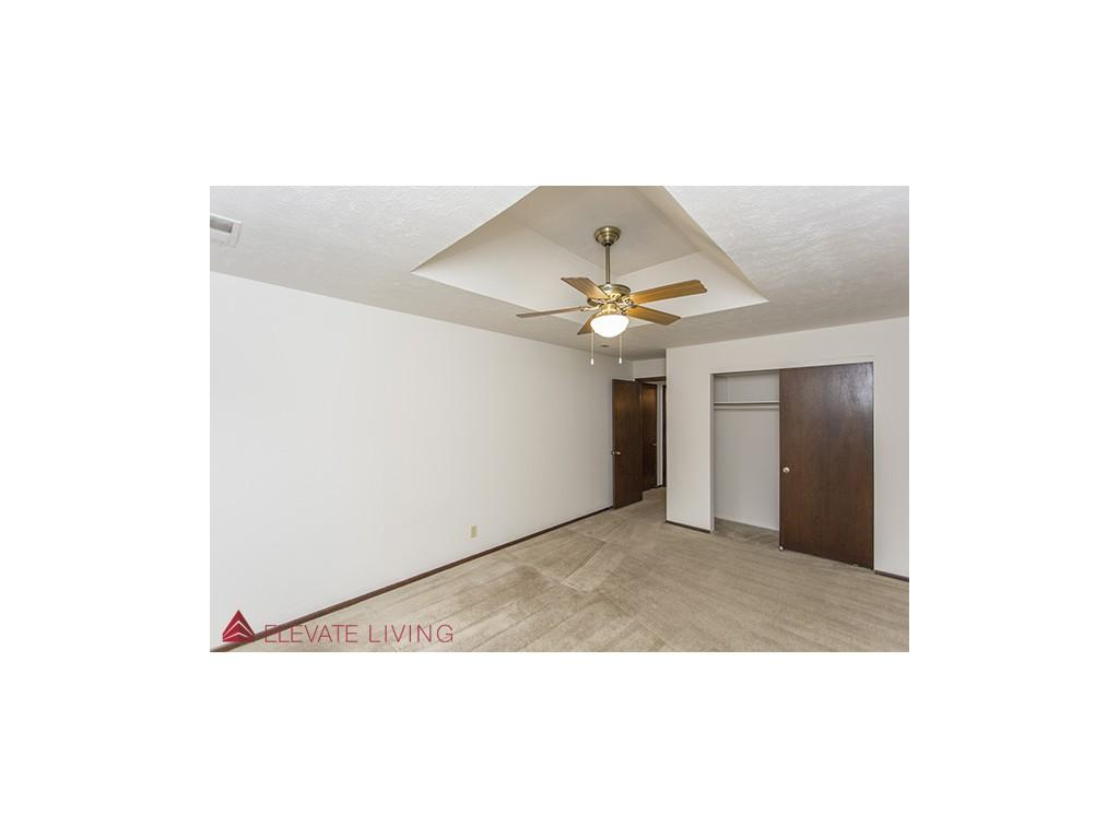 One Bedroom Apartments Bellevue Ne