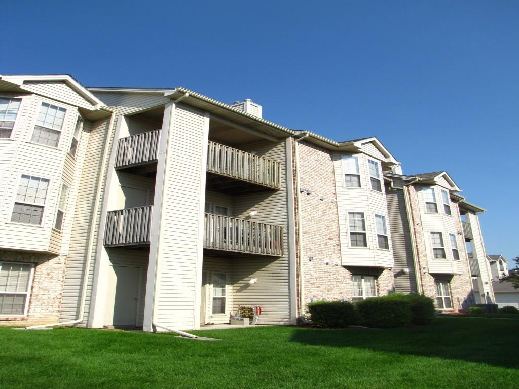 1 Bedroom Apartments Omaha Ne Benz Place Apartments Omaha Ne Walk Score