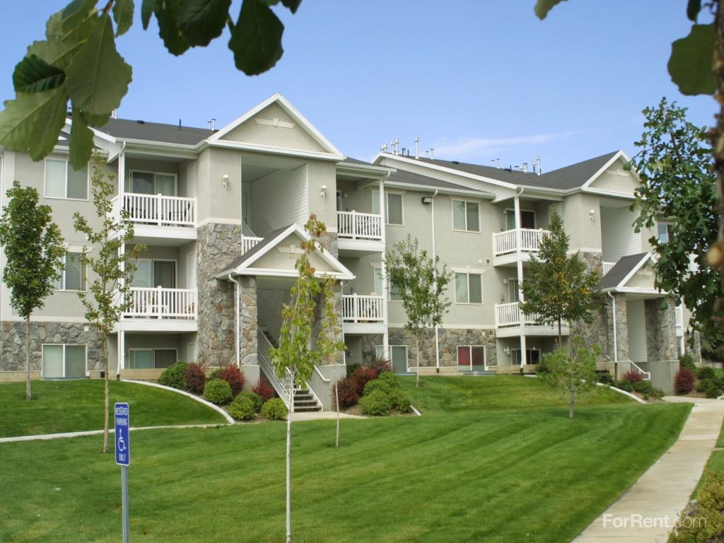 Orchard Cove Apartments photo #1