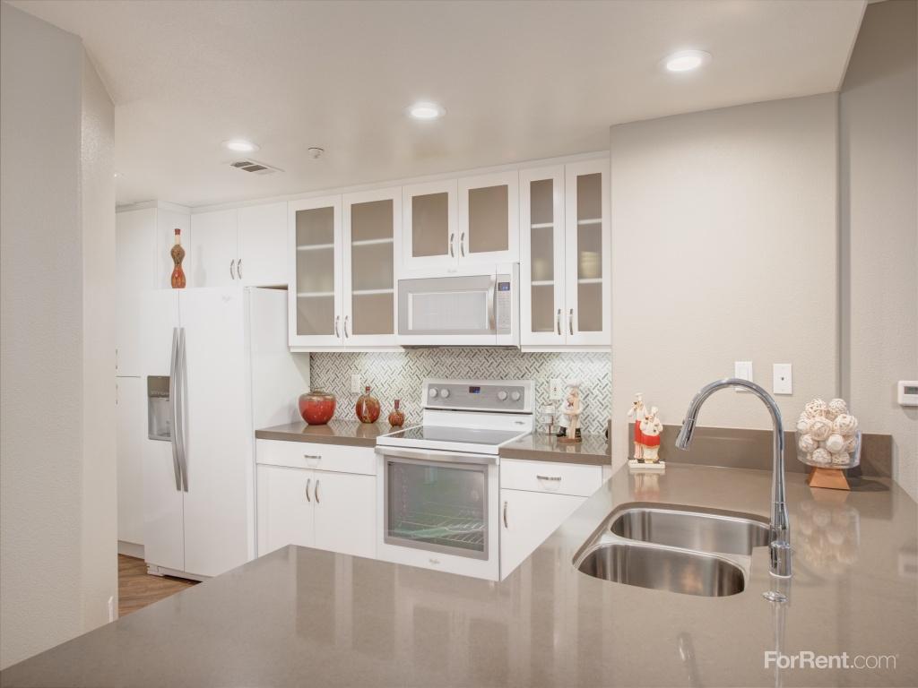 La Jolla Furnished Apartments For Rent