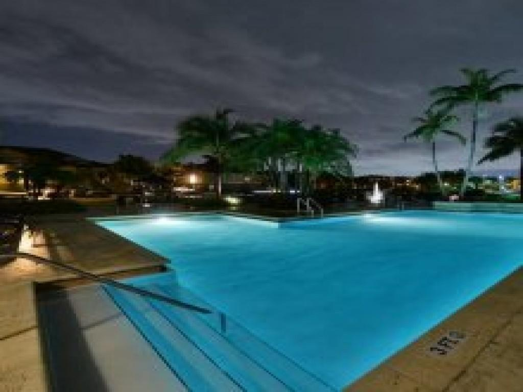 Palms of Doral Apartments photo #1
