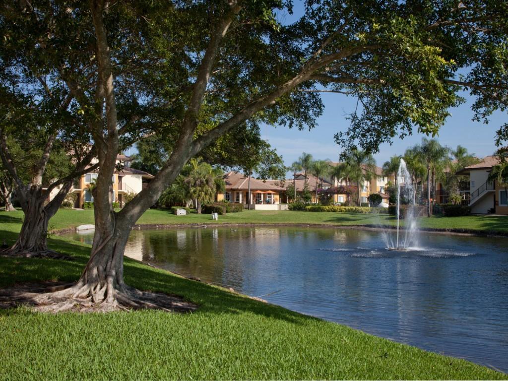 Pembroke pines fl escorts Fort Lauderdale Shemale Escorts & TS Escorts in Fort Lauderdale, FL