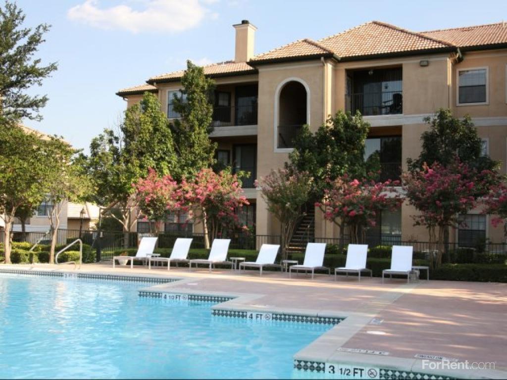 Legacy At Valley Ranch Apartments Irving Tx