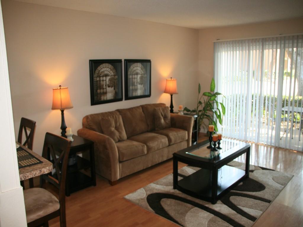 Briarwood Apartments photo #1