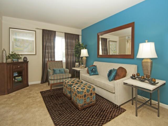 Andrews Ridge Apartments photo #1