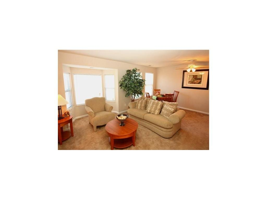 One Bedroom Apartments In St Louis Mo City Side Apartments St Louis Mo Walk Score