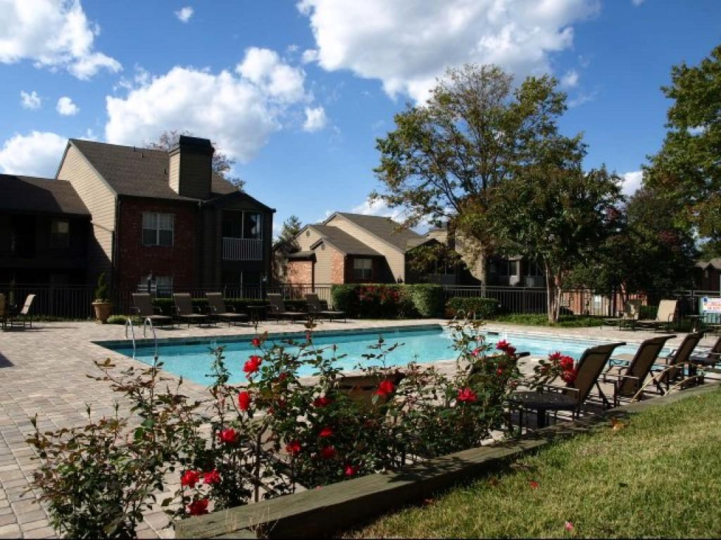 Viera Cool Springs Apartments