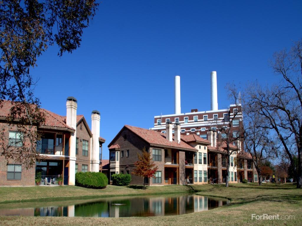 The landmark apartments new braunfels tx walk score for Apartments in new braunfels tx