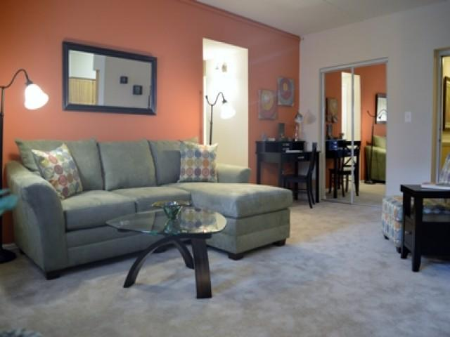 Crossings At Stanbridge Apartments Lansdale Pa