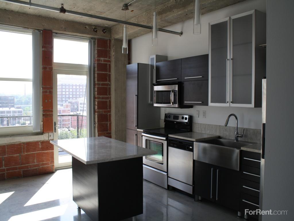 Piper Lofts Apartments photo #1