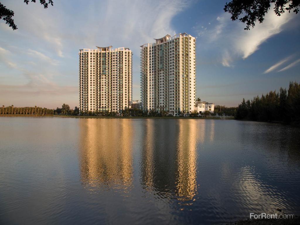 Tao Sunrise Apartments Sunrise Fl Walk Score