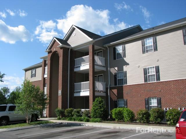 Hermitage manor and autumn wood terrace apartments nashville davidson tn walk score for 3 bedroom apartments in hermitage tn