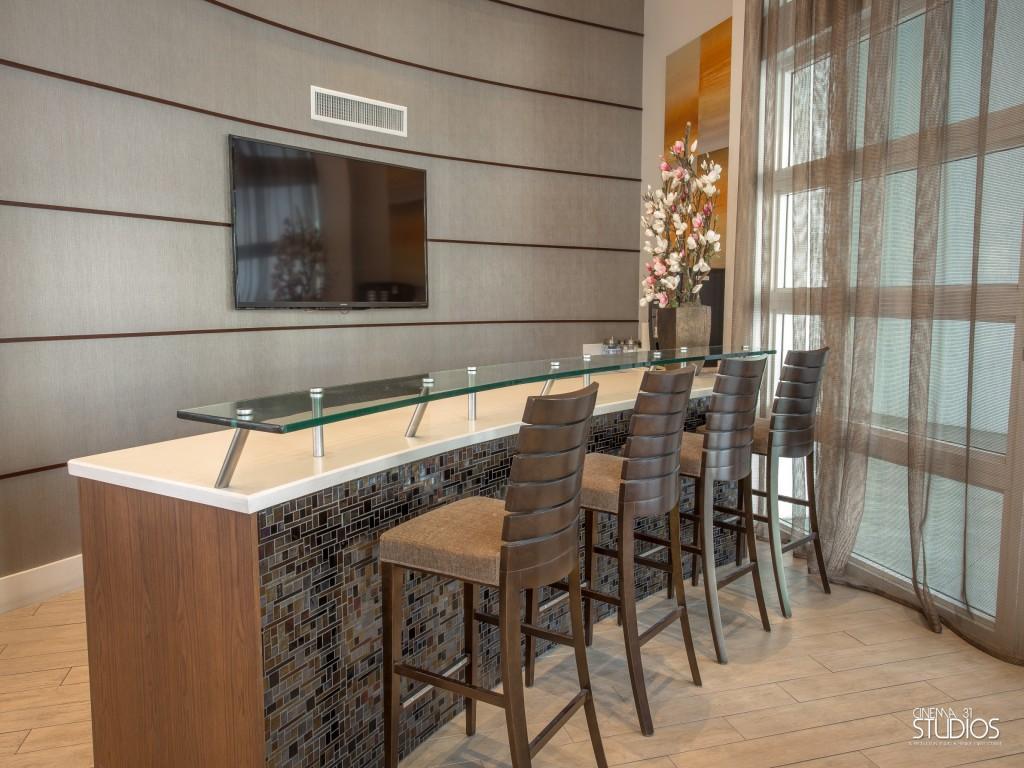 Milagro Coral Gables Apartments Miami Fl Walk Score