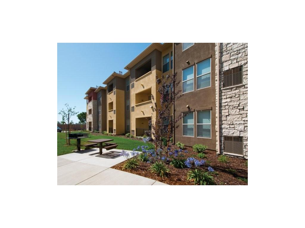 Bedroom Apartments For Rent Vacaville Ca