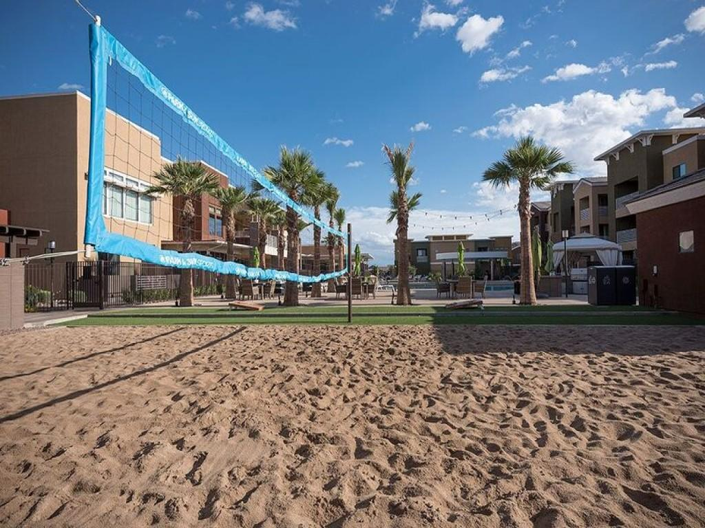 Apartments To Rent In Gilbert Az
