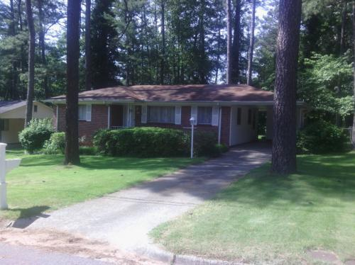 trussville mature singles For sale - see photos and descriptions of 6401 trussville clay rd, trussville, al this trussville, alabama single family house is 3-bed, 1-bath, listed at $149,900 mls# 813049.