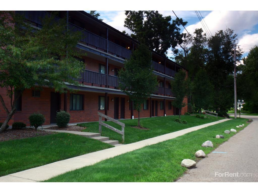 Ellet Area Apartments photo #1