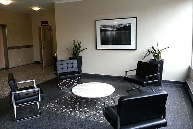 Kennedy And Eglinton Apartments For Rent