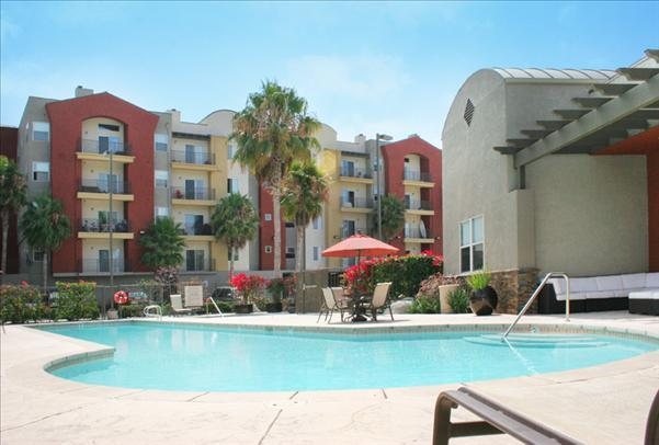 Del Mar Ridge Apartments photo #1
