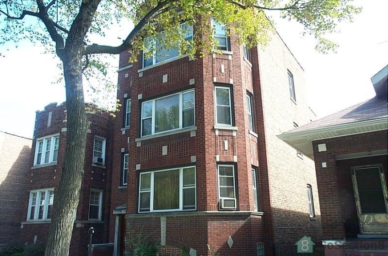 8343 South Maryland Avenue photo #1