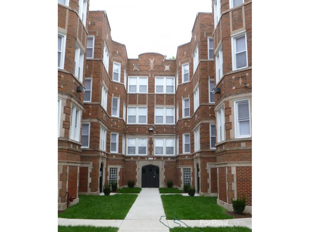 Pangea Real Estate Apartments Chicago Il Walk Score