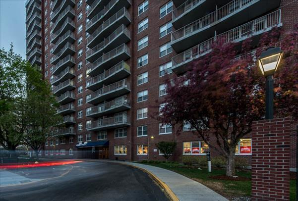 CityView at Longwood Apartments photo #1