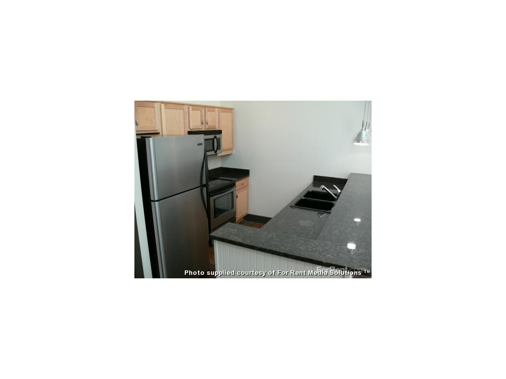 1 Bedroom Apartments For Rent In Richmond Va Genesis Properties Apartments Richmond Va Walk Score