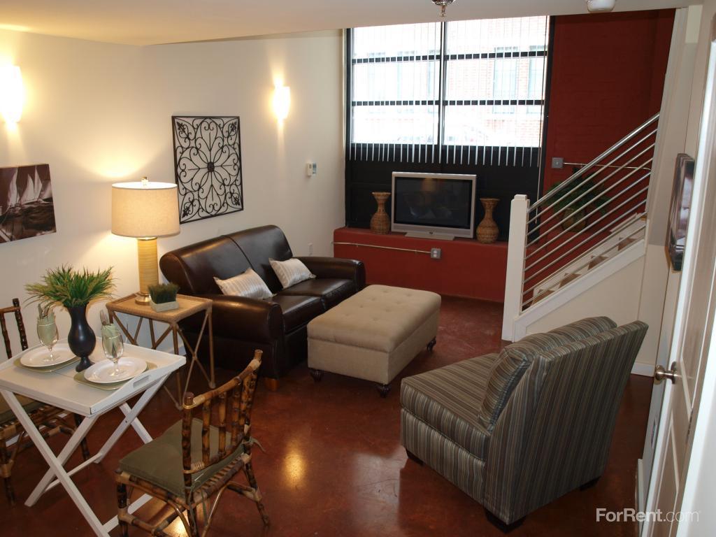 Genesis Properties Apartments Richmond VA Walk Score
