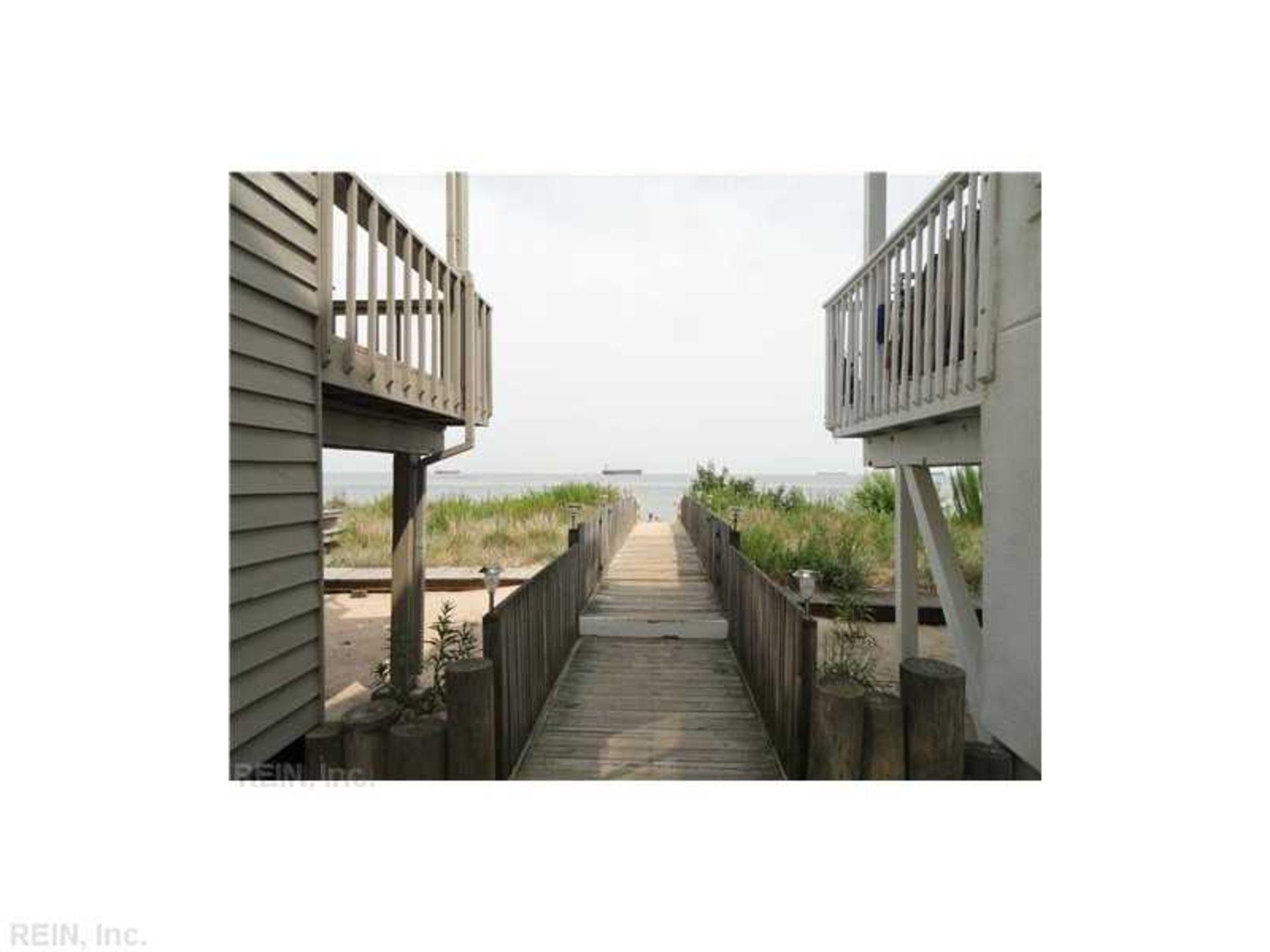 Estuary Ct Virginia Beach Bfa