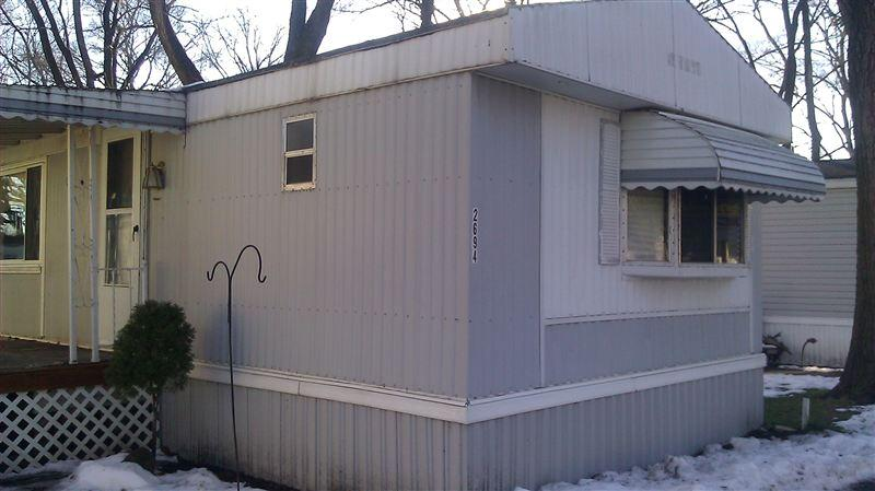 Shadylane Estates Mobile Home Community Apartments photo #1