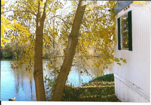 Sylvan Lake Estates Apartments photo #1