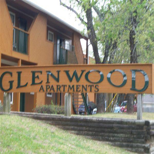 Glenwood Apartments photo #1