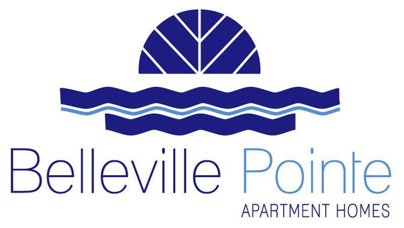 Belleville Pointe Apartments photo #1